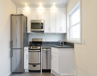 Studio, Brooklyn Heights Rental in NYC for $2,400 - Photo 2
