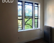 3 Bedrooms, Prospect Heights Rental in NYC for $4,000 - Photo 2