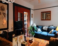 3 Bedrooms, Prospect Heights Rental in NYC for $3,595 - Photo 1