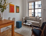 1 Bedroom, DUMBO Rental in NYC for $2,695 - Photo 1