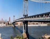 1 Bedroom, DUMBO Rental in NYC for $2,695 - Photo 2