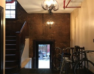 Room, Bedford-Stuyvesant Rental in NYC for $900 - Photo 1