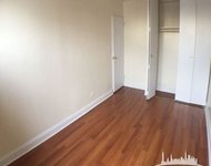 3 Bedrooms, Gramercy Park Rental in NYC for $5,550 - Photo 2