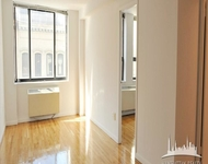 3 Bedrooms, Gramercy Park Rental in NYC for $5,550 - Photo 1