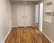 1 Bedroom, Rego Park Rental in NYC for $1,925 - Photo 2