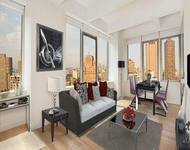 1 Bedroom, Tribeca Rental in NYC for $3,675 - Photo 2