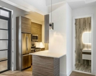 1 Bedroom, Tribeca Rental in NYC for $3,675 - Photo 1