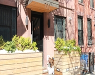 2 Bedrooms, Prospect Heights Rental in NYC for $2,595 - Photo 1