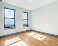 2 Bedrooms, Bushwick Rental in NYC for $2,550 - Photo 2