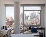 1 Bedroom, DUMBO Rental in NYC for $5,899 - Photo 1
