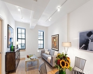 2 Bedrooms, DUMBO Rental in NYC for $6,000 - Photo 1