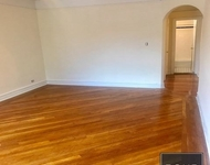1 Bedroom, Sunnyside Rental in NYC for $2,000 - Photo 1