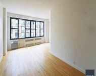 Studio, Greenwich Village Rental in NYC for $3,595 - Photo 1