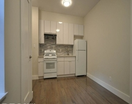 3 Bedrooms, Two Bridges Rental in NYC for $3,395 - Photo 1