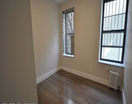 3 Bedrooms, Two Bridges Rental in NYC for $3,395 - Photo 2