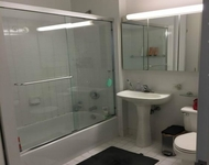 Studio, Chelsea Rental in NYC for $3,229 - Photo 2