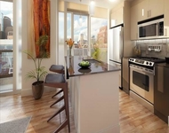 Studio, Chelsea Rental in NYC for $3,229 - Photo 1