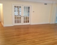Studio, Upper East Side Rental in NYC for $7,700 - Photo 2