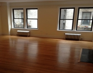 Studio, Upper East Side Rental in NYC for $7,700 - Photo 1
