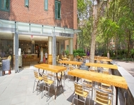 2 Bedrooms, Stuyvesant Town - Peter Cooper Village Rental in NYC for $3,605 - Photo 1