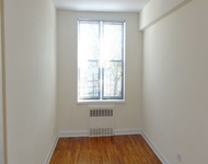 2 Bedrooms, Kew Gardens Rental in NYC for $2,195 - Photo 1