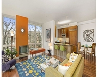 2 Bedrooms, Riverdale Rental in NYC for $3,995 - Photo 1