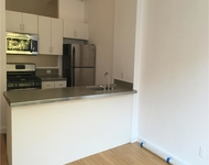 Studio, East Village Rental in NYC for $2,799 - Photo 1