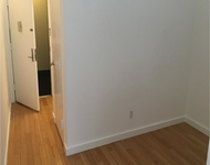 Studio, East Village Rental in NYC for $2,799 - Photo 2