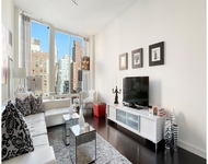 1 Bedroom, Gramercy Park Rental in NYC for $4,246 - Photo 1
