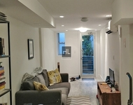 2 Bedrooms, South Slope Rental in NYC for $3,600 - Photo 2