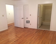 3 Bedrooms, Riverdale Rental in NYC for $3,200 - Photo 1