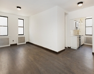 2 Bedrooms, Hell's Kitchen Rental in NYC for $3,555 - Photo 1