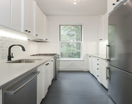3 Bedrooms, Brooklyn Heights Rental in NYC for $7,263 - Photo 1