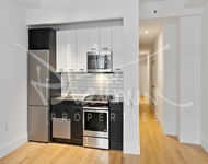 Studio, Financial District Rental in NYC for $2,645 - Photo 2