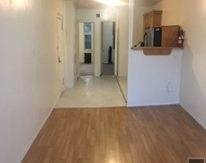 3 Bedrooms, Clinton Hill Rental in NYC for $2,950 - Photo 1