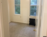 3 Bedrooms, Clinton Hill Rental in NYC for $2,950 - Photo 2