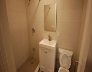 3 Bedrooms, Two Bridges Rental in NYC for $3,300 - Photo 1