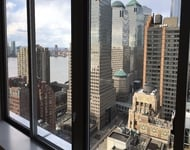 1 Bedroom, Financial District Rental in NYC for $2,477 - Photo 2