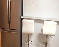 Room, Bedford-Stuyvesant Rental in NYC for $725 - Photo 2