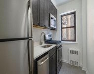 1 Bedroom, Queensboro Hill Rental in NYC for $1,916 - Photo 1