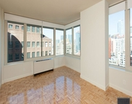 Studio, Chelsea Rental in NYC for $2,777 - Photo 1