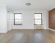 1 Bedroom, Hell's Kitchen Rental in NYC for $4,195 - Photo 1