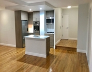 2 Bedrooms, Gramercy Park Rental in NYC for $6,218 - Photo 1