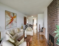 2 Bedrooms, Riverdale Rental in NYC for $4,500 - Photo 2
