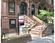 Studio, Central Slope Rental in NYC for $3,800 - Photo 1