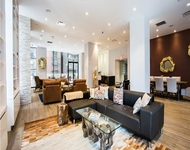 Studio, Theater District Rental in NYC for $2,951 - Photo 1