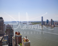 1 Bedroom, Battery Park City Rental in NYC for $3,853 - Photo 1