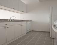 Studio, Battery Park City Rental in NYC for $4,500 - Photo 1
