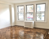 4 Bedrooms, Jackson Heights Rental in NYC for $3,000 - Photo 1