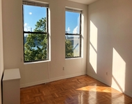 2 Bedrooms, Washington Heights Rental in NYC for $2,499 - Photo 1